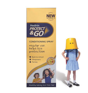hedrin-protect-go